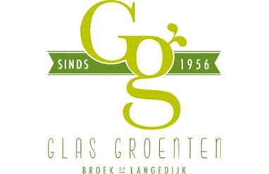 gg glasgroenten broek of langedijk logo