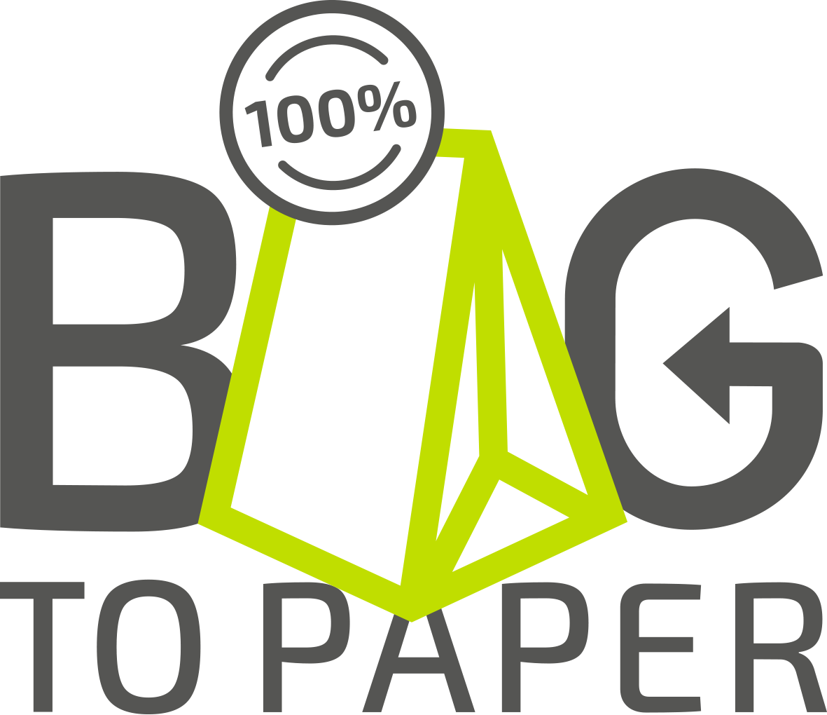 Bag-to-Paper-logo