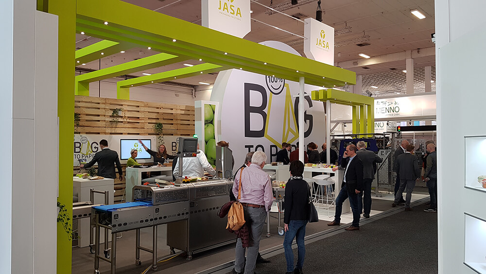 Fruit_Logistica_stand1