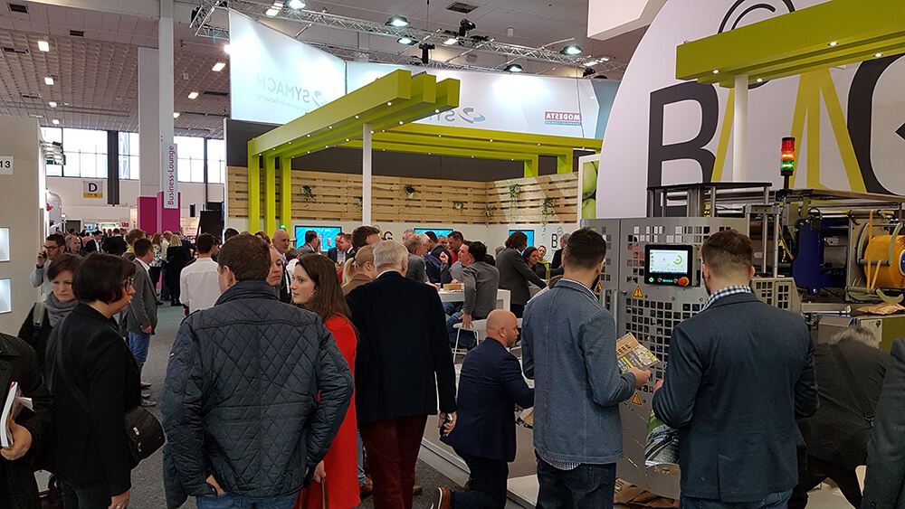 Fruit_Logistica_stand2