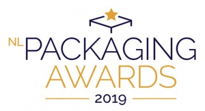 NL Packaging Awards 2019