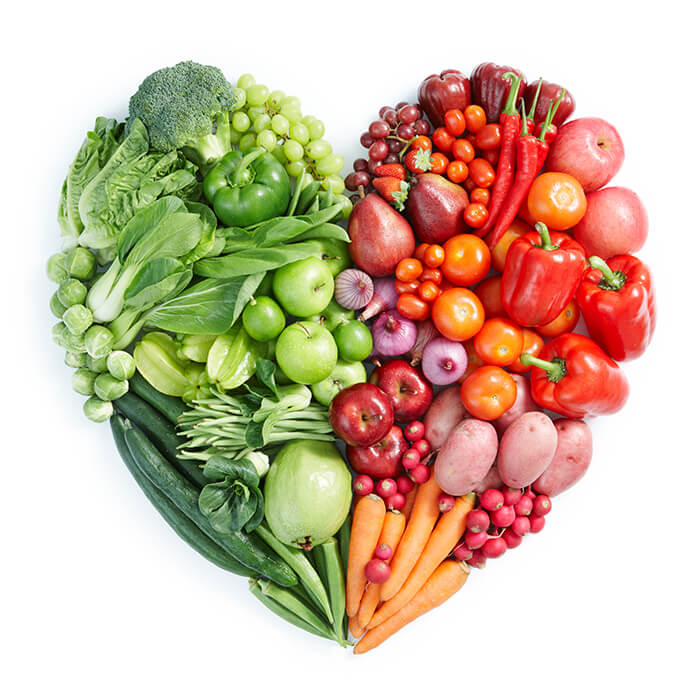 Groenten_en_fruit_hart_gekleurd