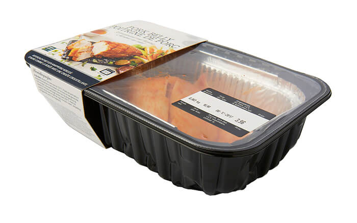 Tray_pork_sleeve