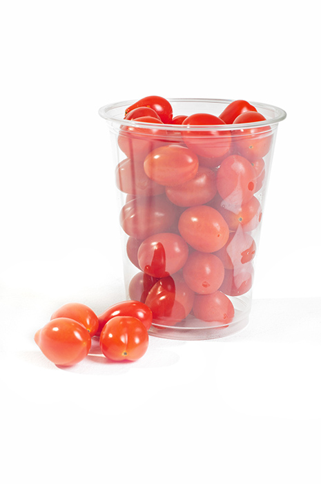 cup_cherry_tomatoes